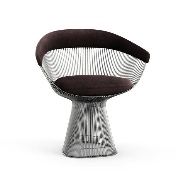 Knoll - Platner Arm Chair - Lekker Home - 6