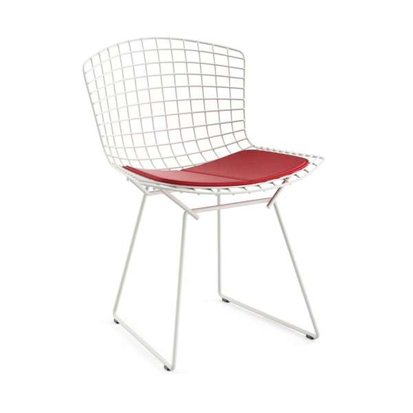 Knoll - Bertoia Side Chair - Lekker Home - 12