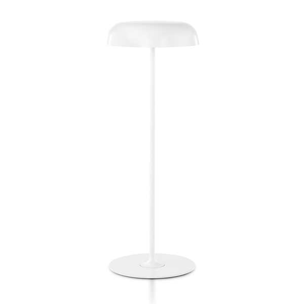 Herman Miller - Ode Floor Lamp - Lekker Home