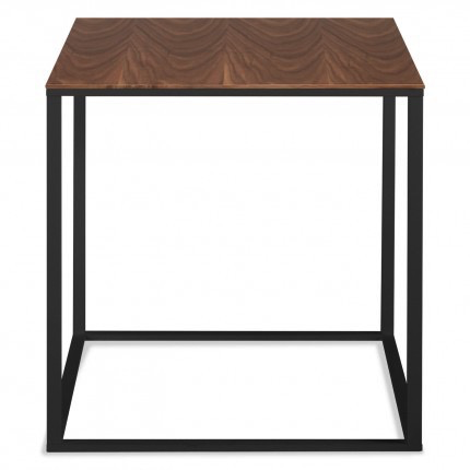 Blu Dot - Minimalista Side Table - Lekker Home - 3