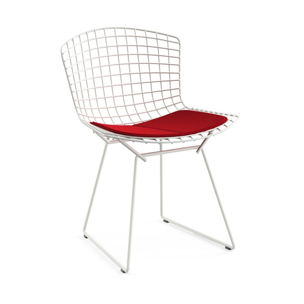 Knoll - Bertoia Side Chair - Lekker Home - 38