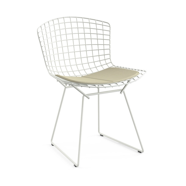 Knoll - Bertoia Side Chair - Lekker Home - 43