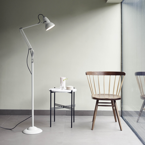 Anglepoise - Original 1227™ Floor Lamp - Lekker Home