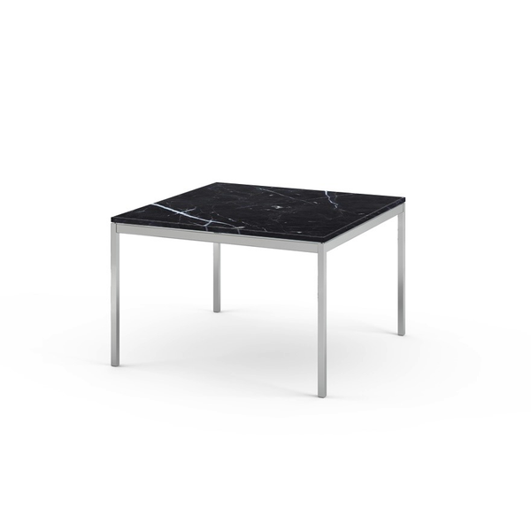 Knoll - Florence Knoll End Table - Lekker Home - 6