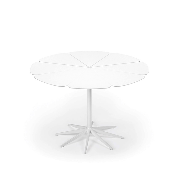 Knoll - Petal® Dining Table - Lekker Home - 18
