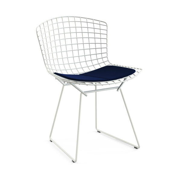 Knoll - Bertoia Side Chair - Lekker Home - 39