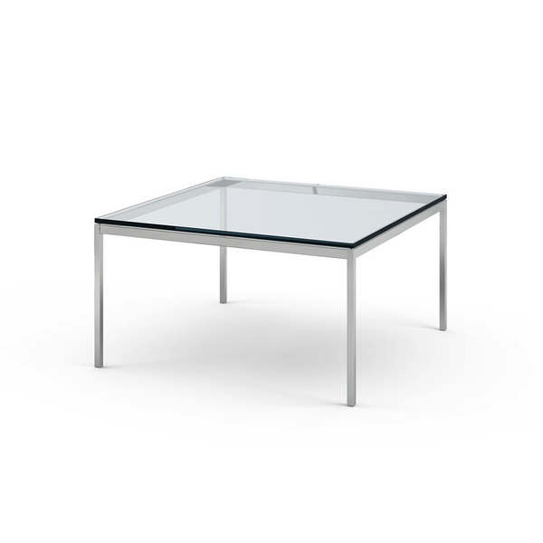 Knoll - Florence Knoll End Table - Lekker Home - 16
