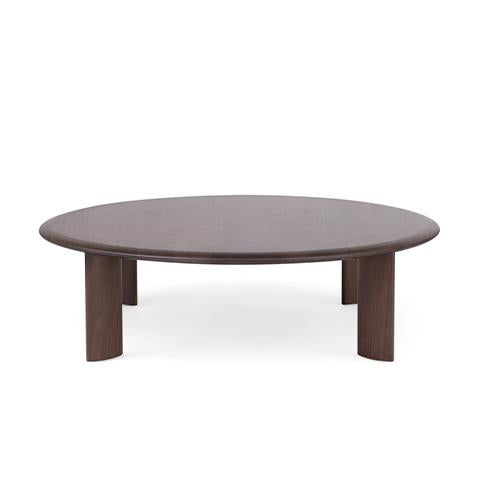 L. Ercolani - Io Coffee Table - Lekker Home
