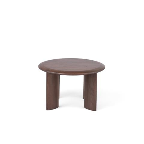 L. Ercolani - Io Side Table - Lekker Home