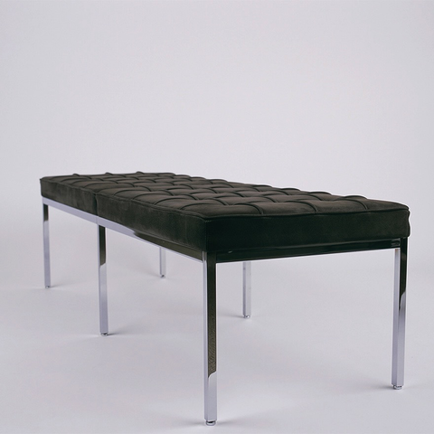 Knoll - Florence Knoll Bench - Lekker Home