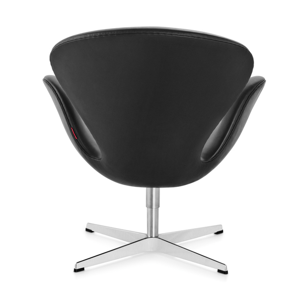 Fritz Hansen - Swan Chair - Lekker Home - 3