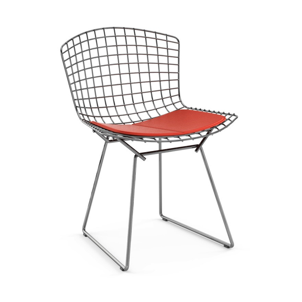 Knoll - Bertoia Side Chair - Lekker Home - 24