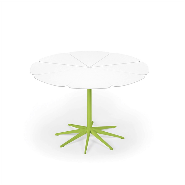 Knoll - Petal® Dining Table - Lekker Home - 16