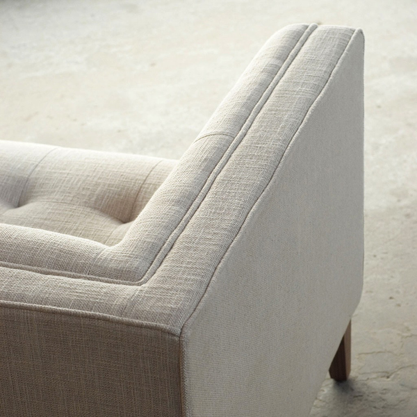 Gus Modern - Atwood Chair - Lekker Home