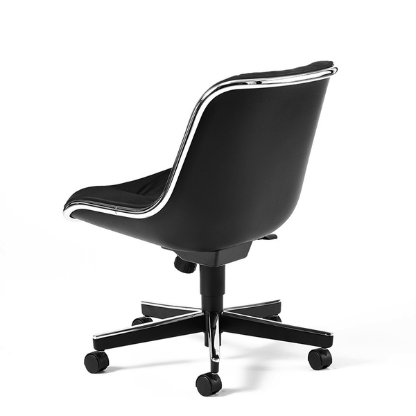Knoll - Pollock Executive Chair - Lekker Home - 2