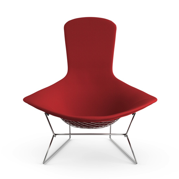 Knoll - Bertoia Bird Chair - Lekker Home - 11