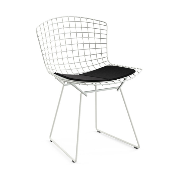 Knoll - Bertoia Side Chair - Lekker Home - 22