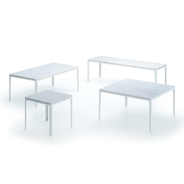 Vitra - Plate Table Collection - Lekker Home - 2