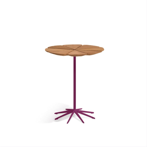 Knoll - Petal® End Table - Lekker Home - 11