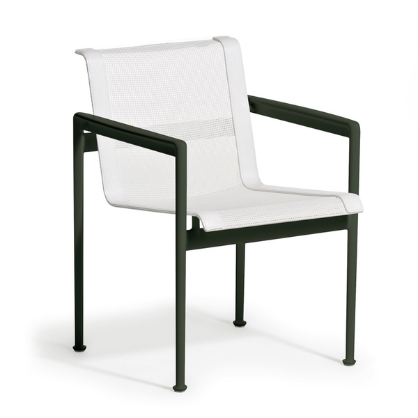 Knoll - 1966 Dining Arm Chair - Lekker Home - 7