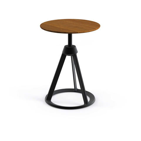 Knoll - Piton™ Side Table - Lekker Home - 1