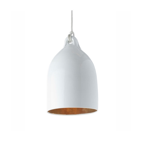 Pols Potten - Buffer Lamp by Wieki Somers - Gold / Size - Lekker Home