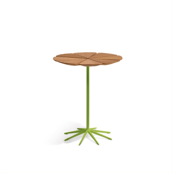 Knoll - Petal® End Table - Lekker Home - 12