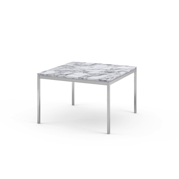 Knoll - Florence Knoll End Table - Lekker Home - 1