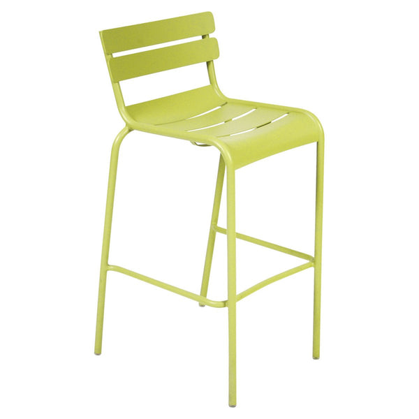 Fermob - Luxembourg Barstool (Set of 2) - Lekker Home