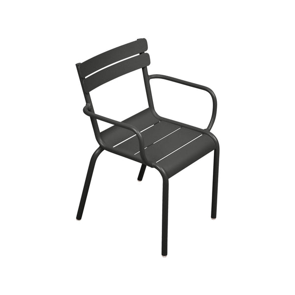 Fermob - Luxembourg Kid Chair - Lekker Home