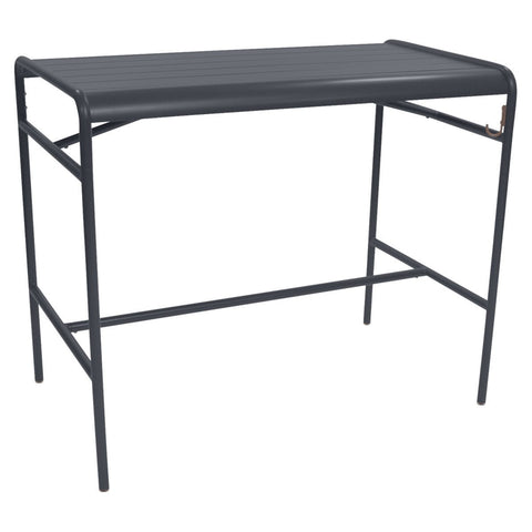 "Luxembourg 29"" High Bar Table"