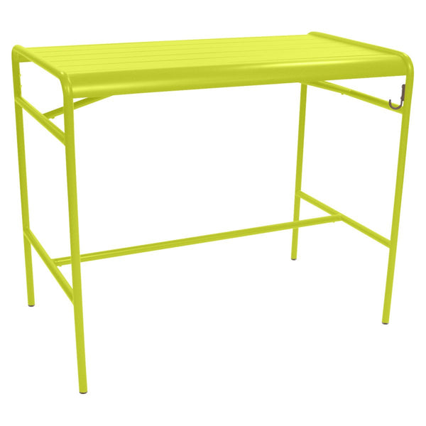 "Fermob - Luxembourg 29"" High Bar Table - Lekker Home"