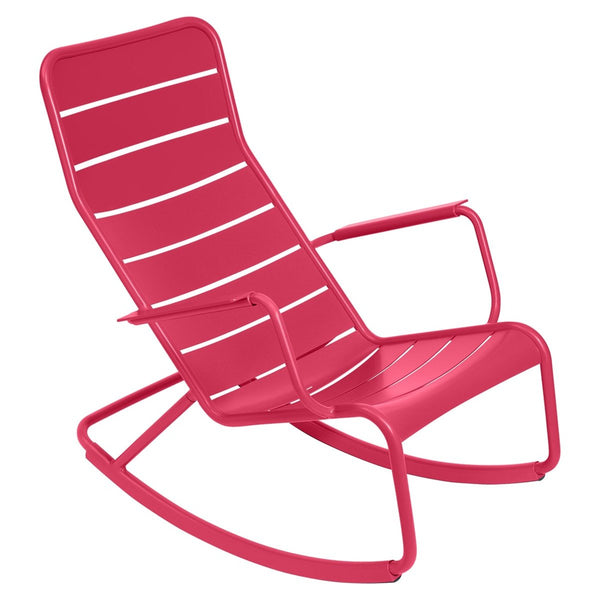Surprising Luxembourg Rocking Chair Ibusinesslaw Wood Chair Design Ideas Ibusinesslaworg