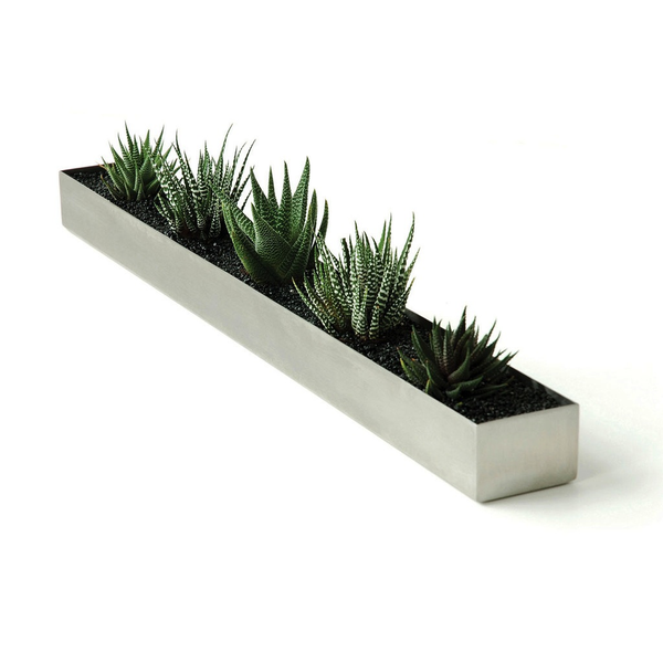 Gus Modern - Fruit Trough - Lekker Home - 1