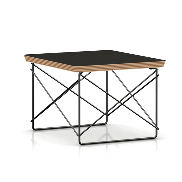 Herman Miller - Eames® Wire Base Low Table - Lekker Home - 8