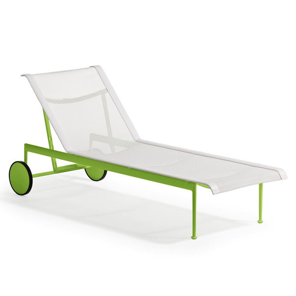 Knoll - 1966 Adjustable Chaise - Lekker Home