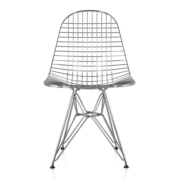 Herman Miller - Eames® Wire Chair - Lekker Home - 2