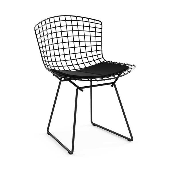 Knoll - Bertoia Side Chair - Lekker Home - 29