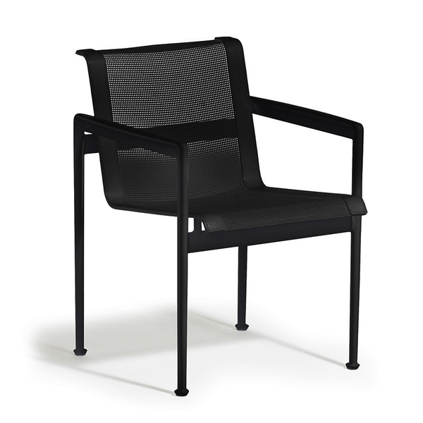 Knoll - 1966 Dining Arm Chair - Lekker Home - 3