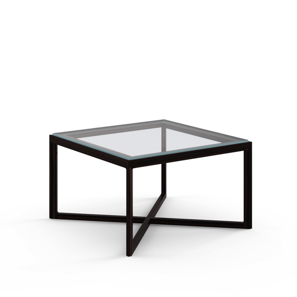 Knoll - Krusin End Table - Lekker Home - 1