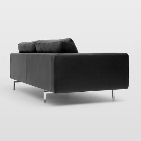 Bensen - Lite Sofa - Base Fabric / 2 Seater - Lekker Home