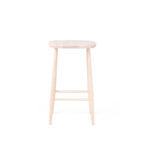 L. Ercolani - Originals Counter Stool - Lekker Home