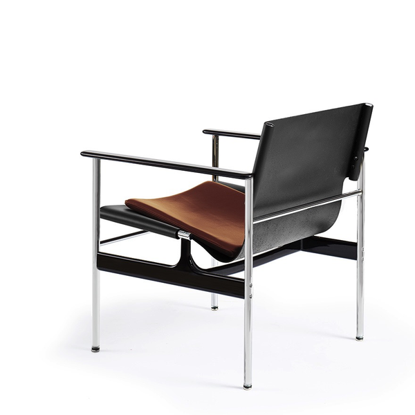 Knoll - Pollock Arm Chair - Lekker Home