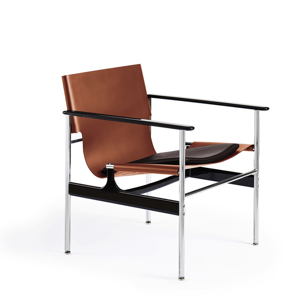 Knoll - Pollock Arm Chair - Lekker Home - 6