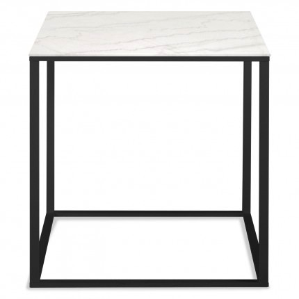 Minimalista Side Table