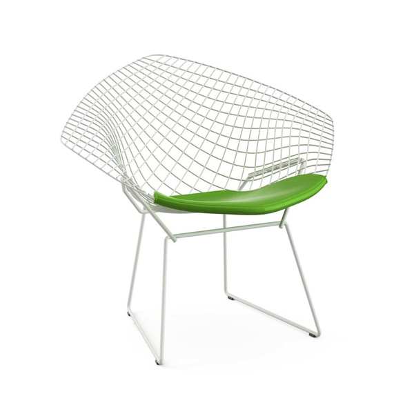 Knoll - Bertoia Diamond Chair - Lekker Home - 54