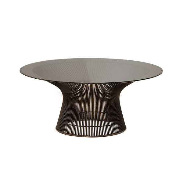 Knoll - Platner Coffee Table - Lekker Home - 6