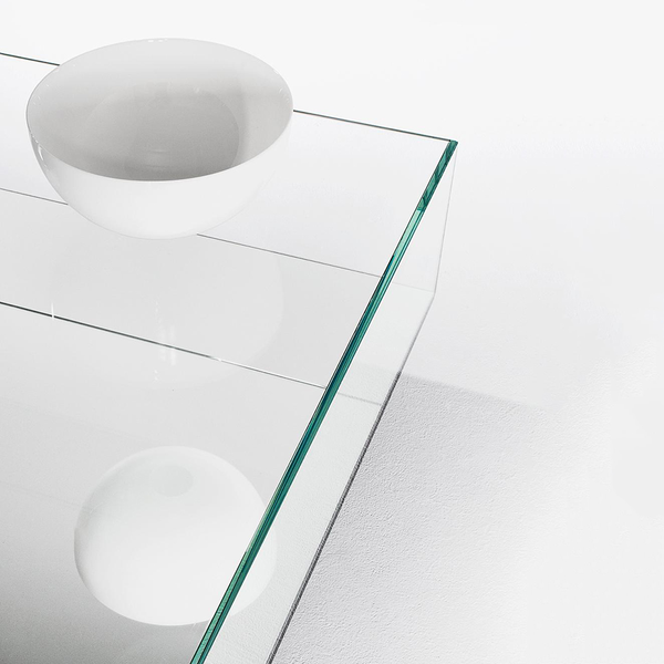 Bensen - Reflect Table - Lekker Home - 3