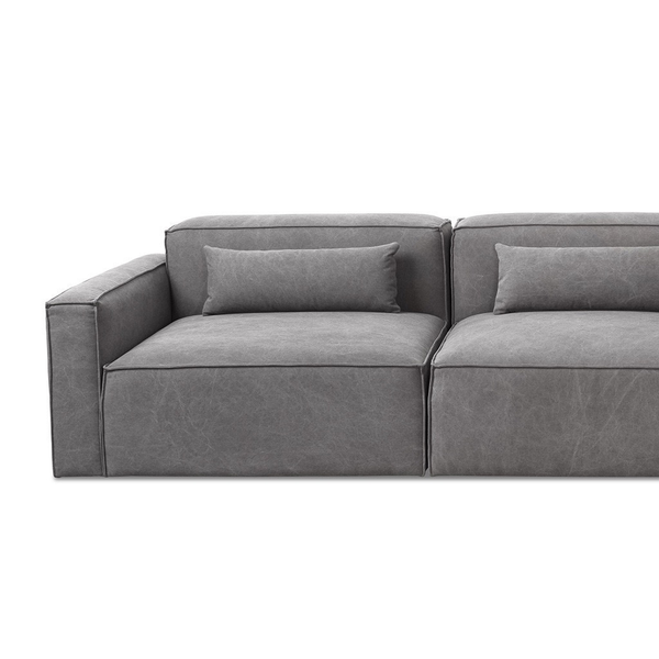 Gus Modern - Mix Modular 2 Piece Sofa - Lekker Home - 6