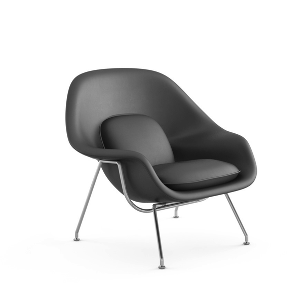 Knoll - Womb Chair Medium - Lekker Home - 41